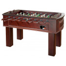 CAVALIER FOOSBALL TABLE
