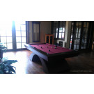 POOL TABLES : POOL TABLE : POOL TABLES FOR SALE