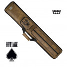 Outlaw - Nexus - 3x5
