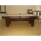 VENTURA POOL TABLE : POOL TABLES