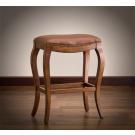 Emilio Bar stools