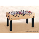 FOOSBALL TABLES : SOCCER TABLES