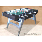 FOOSBALL TABLE : SOCCER TABLE