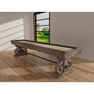Franklin 12ft Shuffleboard