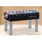 FOOSBALL AND SOCCER TABLES