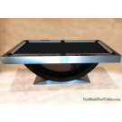 HALO CONTEMPORARY POOL TABLES : POOL TABLE