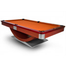 HALO  CONTEMPORARY POOL TABLE