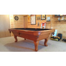 POOL TABLE : POOL TABLES FOR SALE : POOL TABLE : BILLIARD tABLES