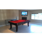 POOL TABLES : POOL TABLES FOR SALE