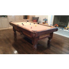 POOL TABLES : POOL TABLES FOR SALE :
