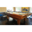 BRUNSWICK POOL TABLE : POOL TABLES