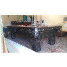 POOL TABLES : USED POOL TABLES