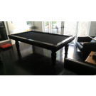 POOL TABLE : VERSAILLES POOL TABLES
