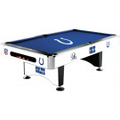 INDIANA POOL TABLES : POOL TABLE