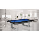 Luxury Modern Pool Tables