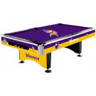 MINNESOTA POOL TABLES : POOL TABLE