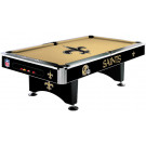 NEW ORLEANS POOL TABLES : POOL TABLE
