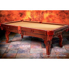 PALM BEACH POOL TABLE : POOL TABLES