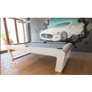 Passion Contemporary Pool Table