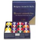 Super Aramith Pro Ball Set