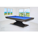 Nitro Modern Pool Table