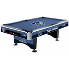 SEATTLE POOL TABLES : POOL TABLE