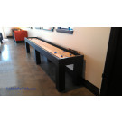 SHUFFLEBOARD TABLE : SHUFFLEBOARD TABLES