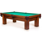 ADAM SNOOKER TABLE : SNOOKER TABLES