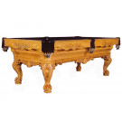 REGENCY CLASSIC POOL TABLE