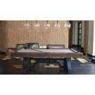 Endeavor Custom Pool Tables