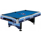 TENNESSEE POOL TABLES : POOL TABLE