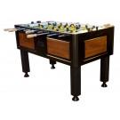 WORTHINGTON Foosball Table