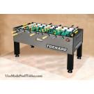 TORNADO FOOSBALL - SOCCER TABLE T-3000