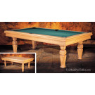 POOL TABLE : POOL TABLES