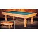 POOL TABLE : POOL TABLES