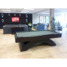 POOL TABLES : CONTEMPORARY POOL TABLES